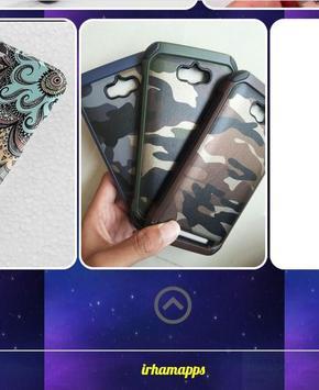 Mobile Case Design screenshot 2