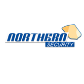 Northern Security National Ltd icon