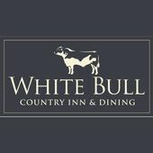 White Bull icon