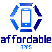 Affordable Apps icon