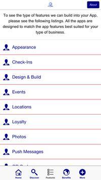 Affordable Apps screenshot 2