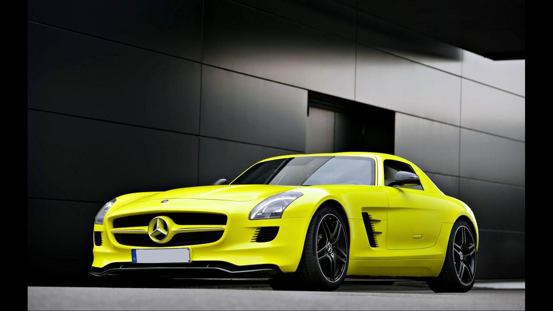 Gold Cars Wallpapers For Android Apk Download