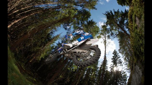 Extreme Sports. Motocross screenshot 5