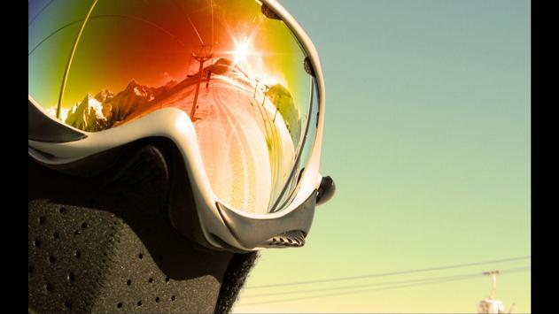 Sports Extreme. Super Wallpapers screenshot 2