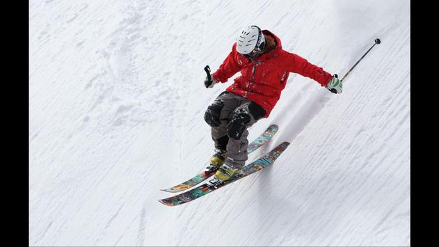 Sports Extreme. Super Wallpapers screenshot 3