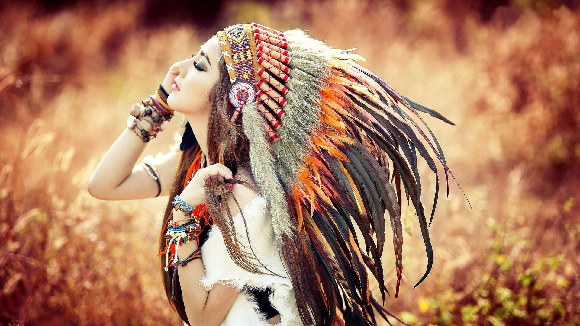 Native Americans Wallpapers For Android Apk Download