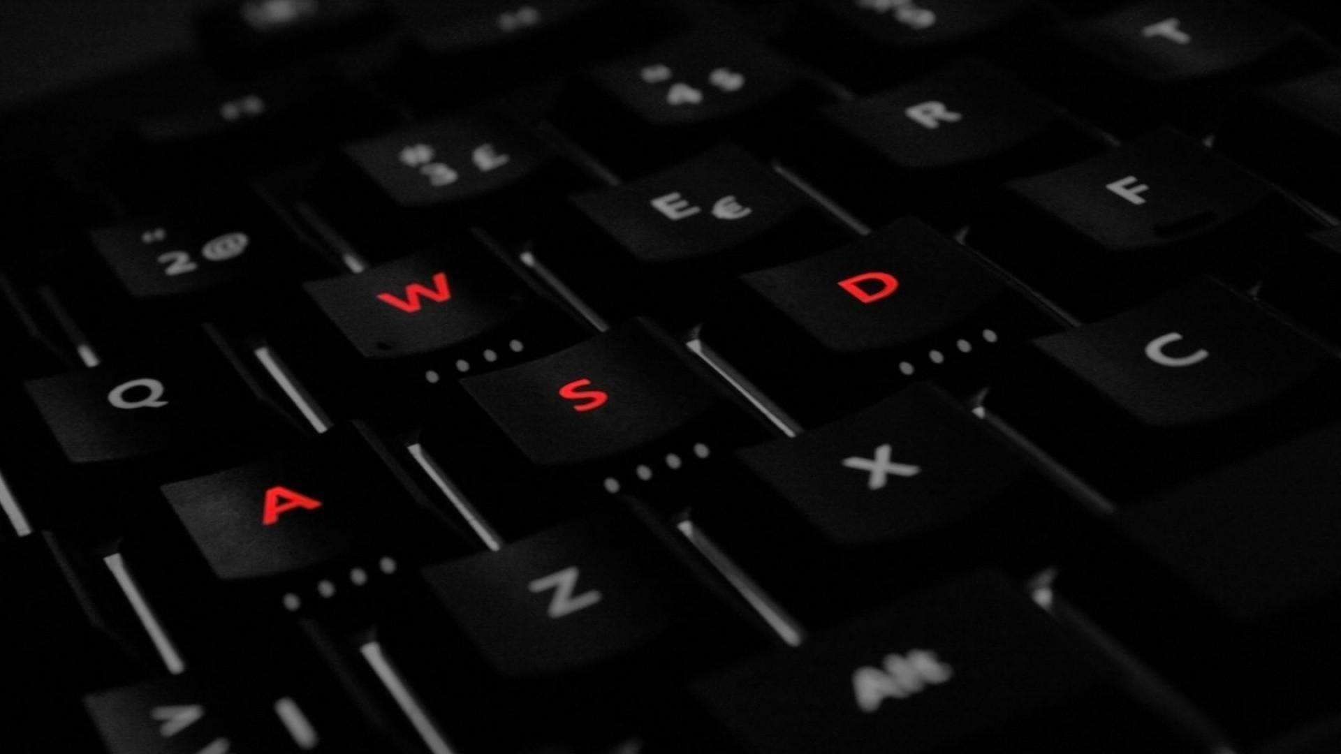 Computer Tech Wallpaper For Android Apk Download
