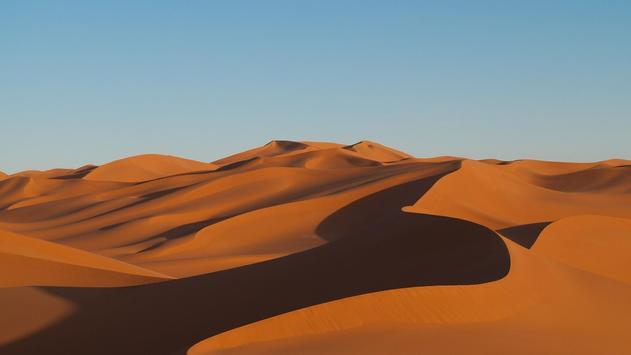 Amazing Dunes. Super Wallpapers apk screenshot