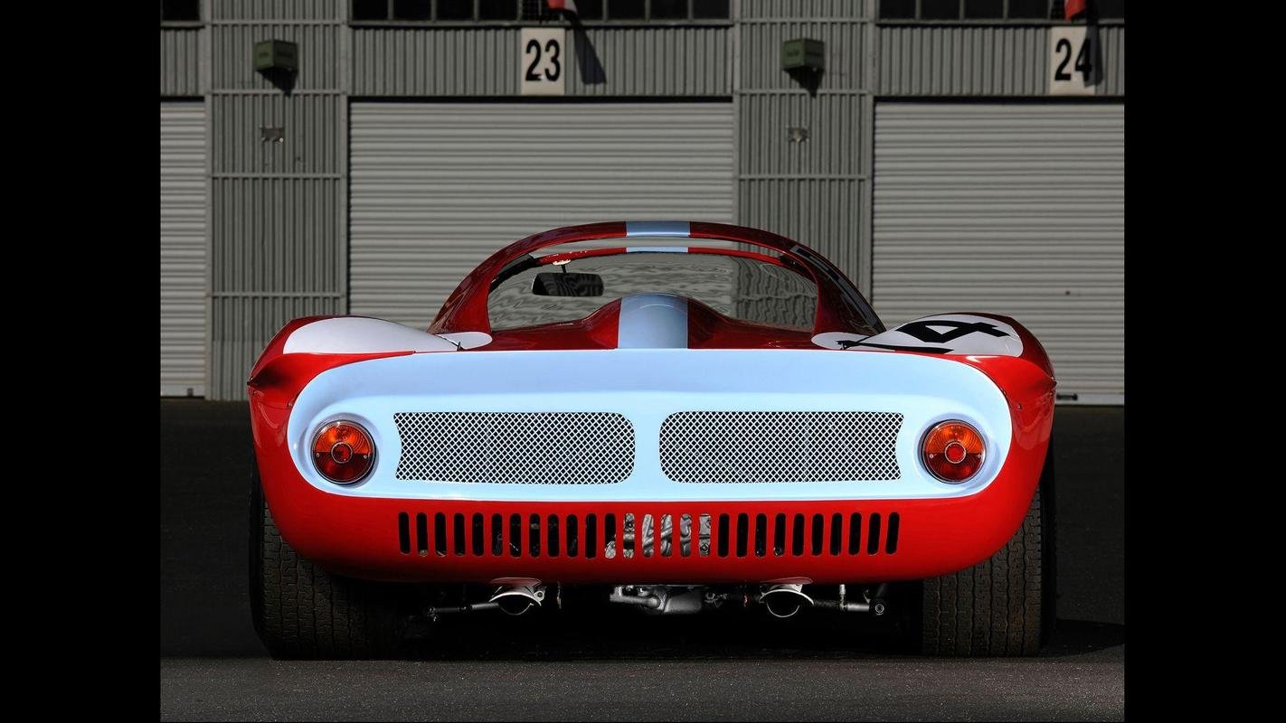 Old Style. Cars Wallpapers APK Download - Free Personalization APP ...