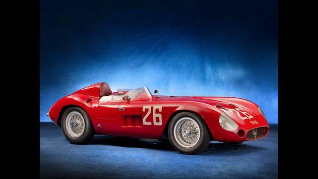 Speed. Cars Wallpapers apk screenshot
