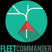 FleetCommander icon