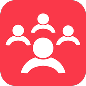 App android Claro Directo APK new 2018