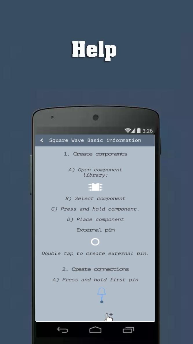 Electrical circuit diagram for Android - APK Download