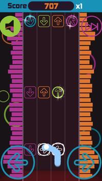 Bassball screenshot 5