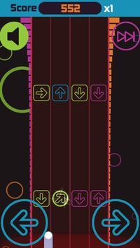 Bassball screenshot 6