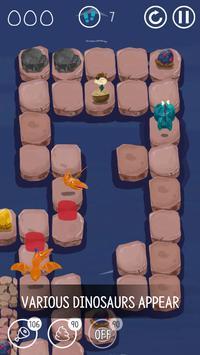 Jurassic Mouse Company screenshot 4
