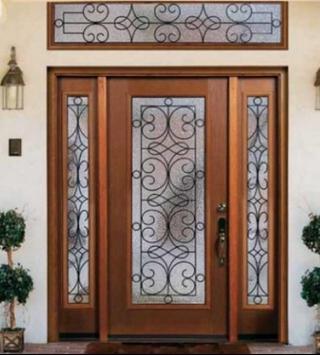 Model of Door and Window Trellis screenshot 19