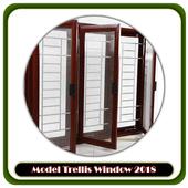 Model Trellis Window icon