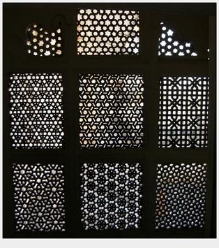 Model Trellis Window screenshot 2