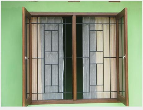 Model Trellis Window screenshot 7