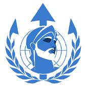 TritonMUN X icon