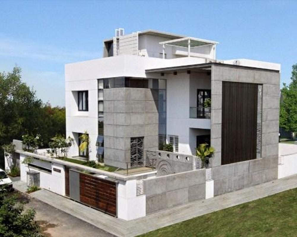 moderne architektur home designs apk download kostenlos lifestyle app f r android. Black Bedroom Furniture Sets. Home Design Ideas