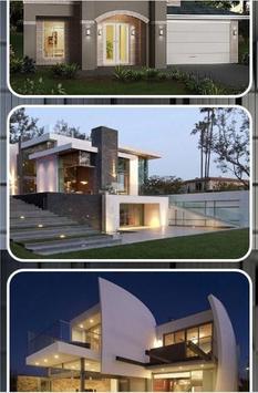 Modern Architecture Home apk screenshot
