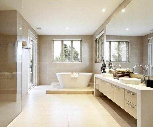 Cuarto de baño moderno diseño for Android - APK Download