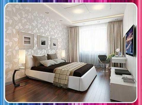 modernes schlafzimmer design, modernes schlafzimmer design für android - apk herunterladen, Design ideen