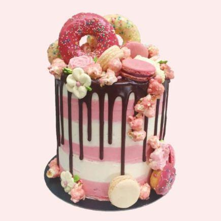 Excellent Modern Birthday Cakes For Android Apk Download Funny Birthday Cards Online Alyptdamsfinfo