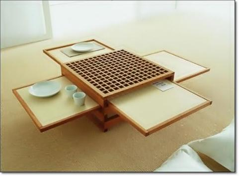 Modern Coffee Table Design Ideas For Android APK Download - Android coffee table