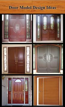 Modern Door Design screenshot 3