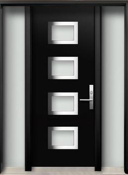 Modern Door Designs apk screenshot