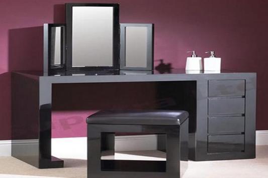 Modern Dresser Design screenshot 3