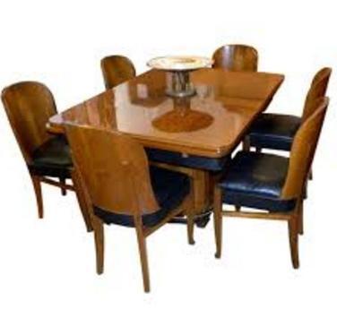 Modern Furniture Design Ideas screenshot 4
