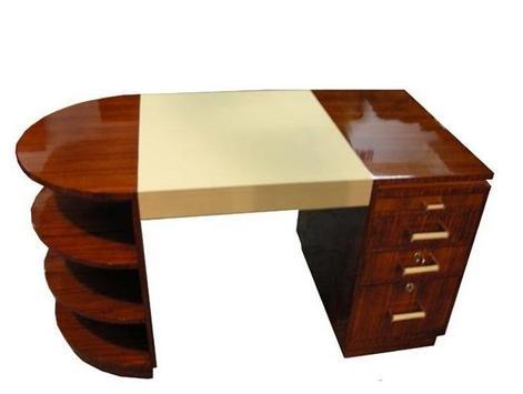 Modern Furniture Design Ideas screenshot 2