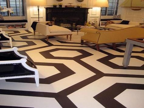 Modern Floor Designs apk screenshot