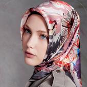 Modern Hijab Styles icon