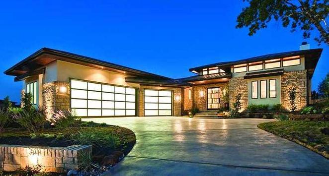 Modern Home Design screenshot 21