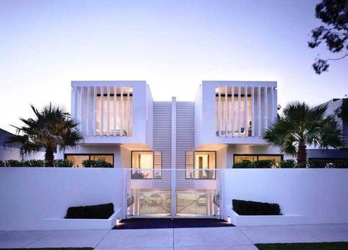 Modern Home Design screenshot 2