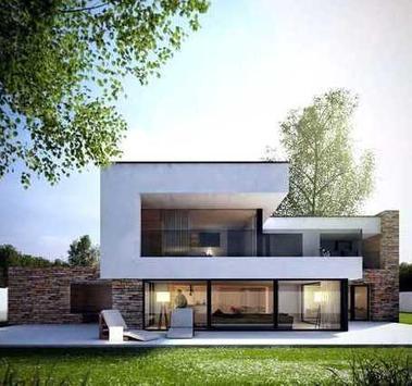 Modern Home Design screenshot 3