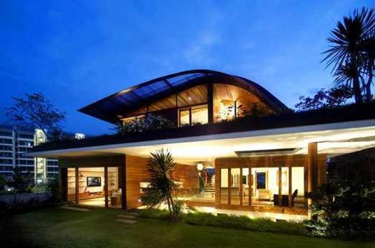 Modern Home Design screenshot 6
