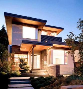 Modern Home Design screenshot 7