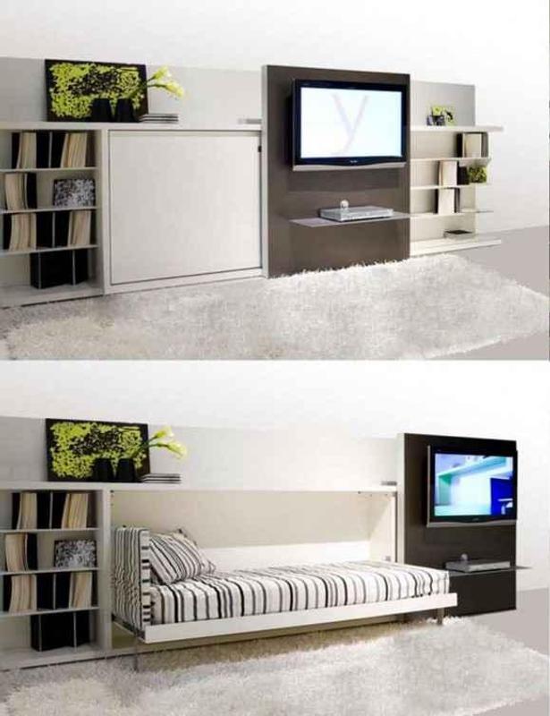 Modern Home Furniture Design APK Download - Free Lifestyle APP for ...