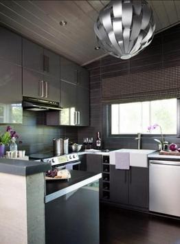 Modern Kitchen Ideas screenshot 6