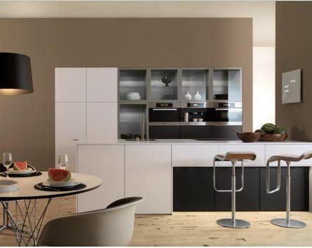Custom Kitchen Cabinets screenshot 10