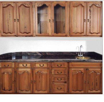 Custom Kitchen Cabinets screenshot 2