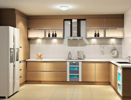Modern Kitchen Furniture for Android - APK Download