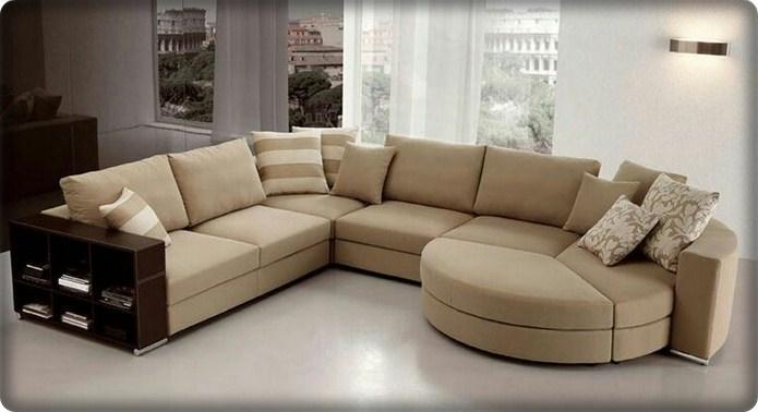 82 Desain Kursi Sofa HD Terbaik