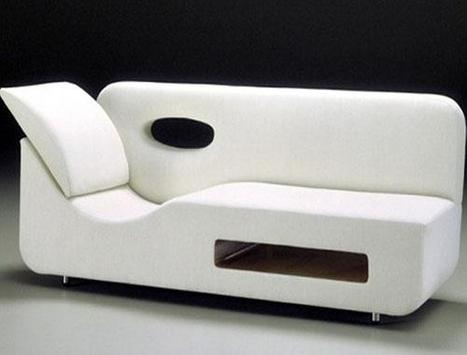 Modern Sofa Design screenshot 6